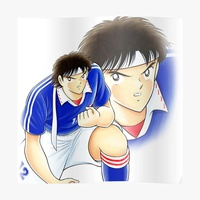 Faku Matsuyama