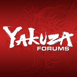 Yakuza Forums | YakuzaForums.com 1-47