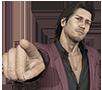 Akiyama Pointing