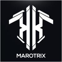 Marotrix