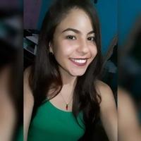 Edionária Sousa