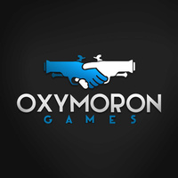 ja.oxymoron