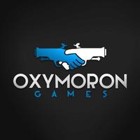 igor.oxymoron
