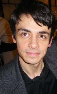 Nicolas-Pavee7190