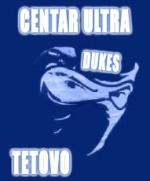 Centar Ultra Duke