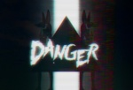 *DaNg3r.MzQ*