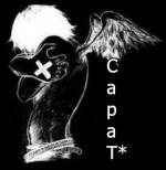 ***CapaT***