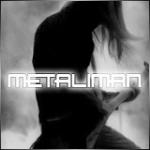 Metaliman