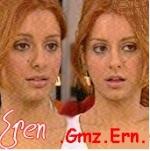GamzEren