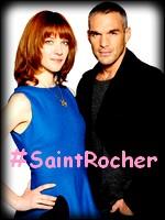 Saint-Rocher