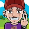 aidil@naruto