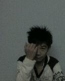 NguyenDuc