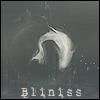 Bliniss
