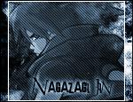 Nagazaki Jin