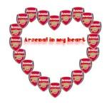Tun_Arsenal