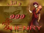 henry999