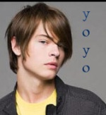 YOYO COOL