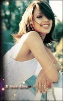 Maya Adams
