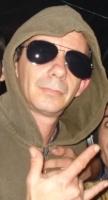 Luigi Robinia