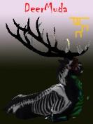 Deermuda