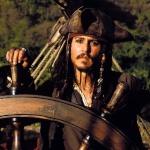 -Jack Sparrow-