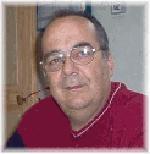 Gérard SANDIFORT