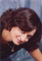 hana youssef