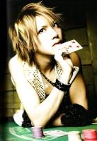 Akemi X Lelouch