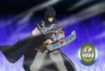 D-duel
