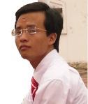 Trần Thanh Bắc