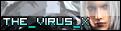 The_Virus_X