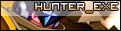 hunter_eXe