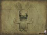 Papi Rabbit