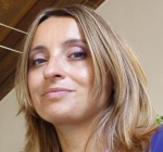 Avv. Cristina Zorzi