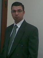 ابو بكر الحمصي
