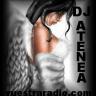 DJ ATENEA
