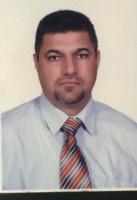 Ghassan Al Dwiri