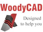 WoodyCAD