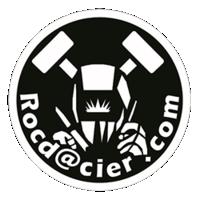 rocdacier