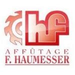 HaumesserSAS