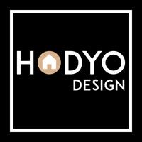 Eric @ HODYO Design