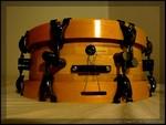 Drums05