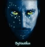 ByNautilus