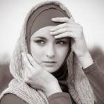 آية أحمد