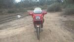 RedRT