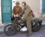 soldatfrançais54-62