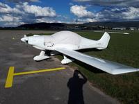 planeur services