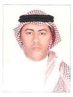 محمد ابه التنواجيوي