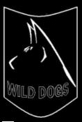 Pentiuman(Wild Dogs)