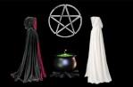 Wicca 10739-42